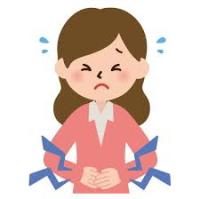 過敏性腸症候群 ひどい