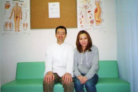 埼玉県さいたま市 過敏性腸症候群