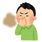 過敏性大腸炎 おなら